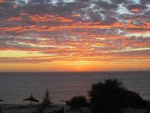 sunset-81892_640